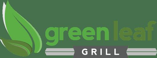 Green Leaf Grill